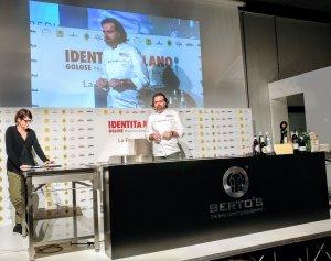 Identita-Gelato-Milano