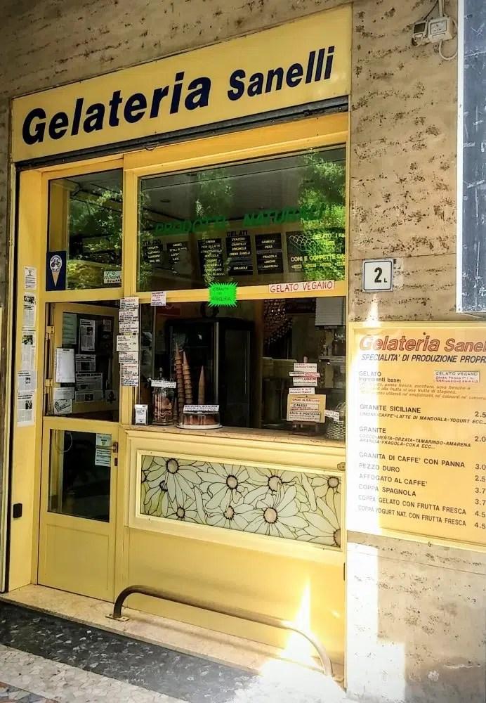 Gelateria-Sanelli-Salsomaggiore-Terme