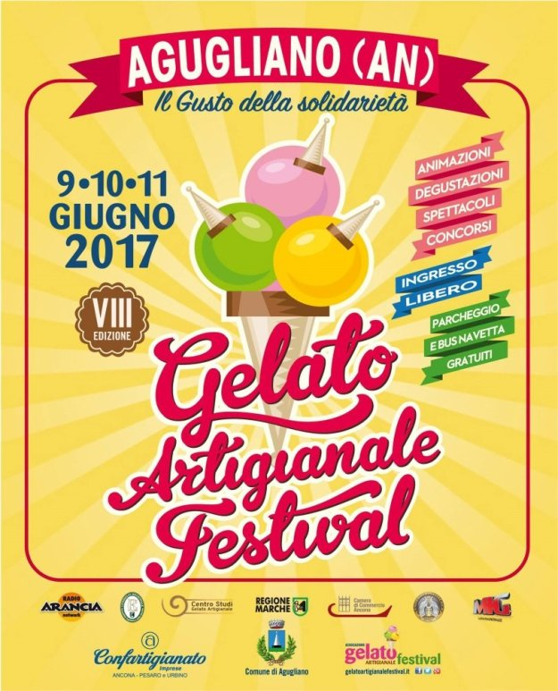 Gelato-Artgianale-Festival-Agugliano
