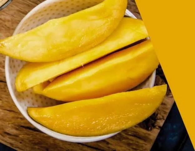 Sorbetto-mango-kensington-sicilia