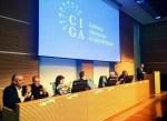 Conferenza-Internazionale-sul-Gelato-Artigianale-Rimini