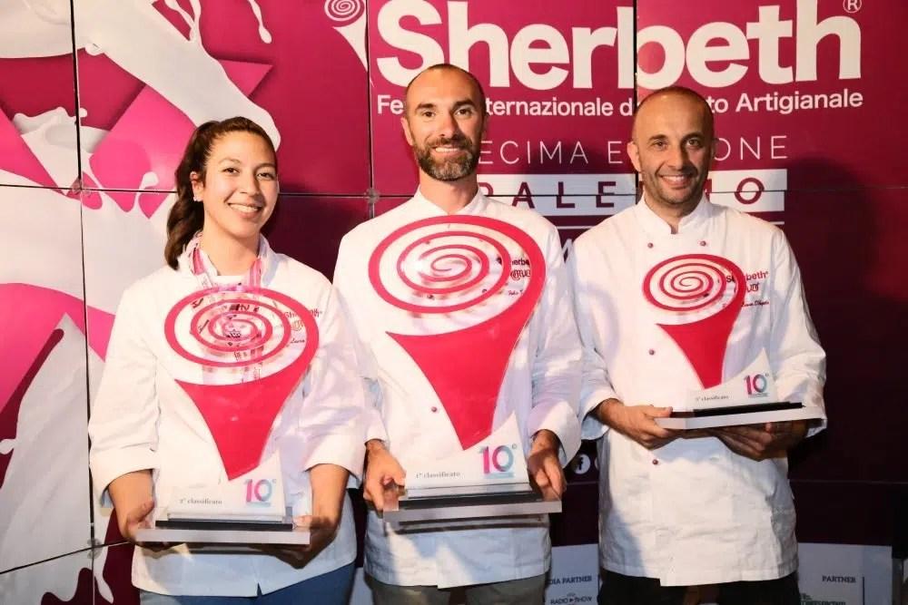 Sherbeth Festival X edizione Palermo 2018