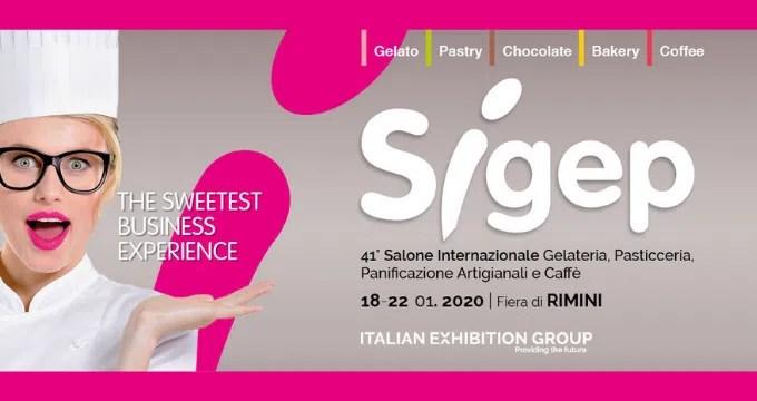 SIGEp Rimini 2020