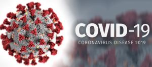 Gelaterie e misure di contenimento del coronavirus