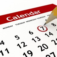 Joplin Area Events Calendar