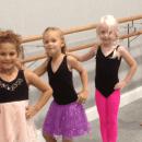 Karen's Dance Studio