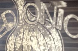 Red Onion Espressoria: Gourmet Food at a Hospital?