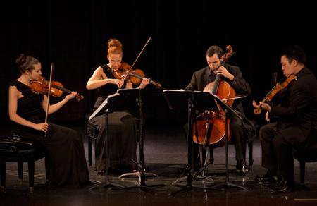 c2c-musicians
