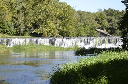 jolly-mill-falls