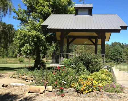 jolly-mill-pavilion