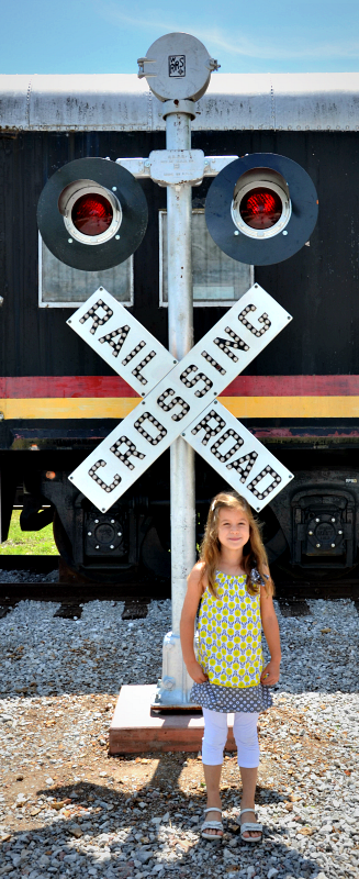 all aboard rr crossing