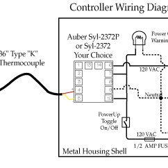 Duncan Kiln Wiring Diagram Warn Winch Solenoid Skutt Best Library Controller 30 Images