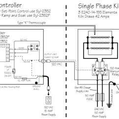 Dpdt Relay Wiring Diagram Lennox Ac Furthermore Moreover