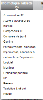 menu-navigation-conrad