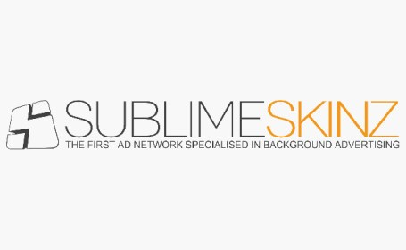 Logo-SublimeSkinz-solution-monetisation-site