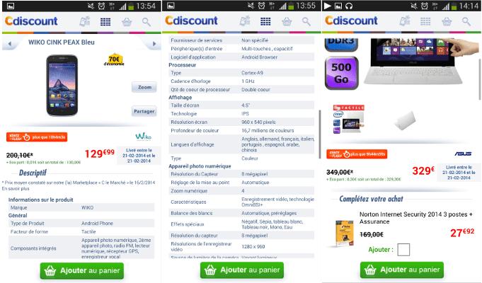 fiche-produit-application-mobile-cdiscount
