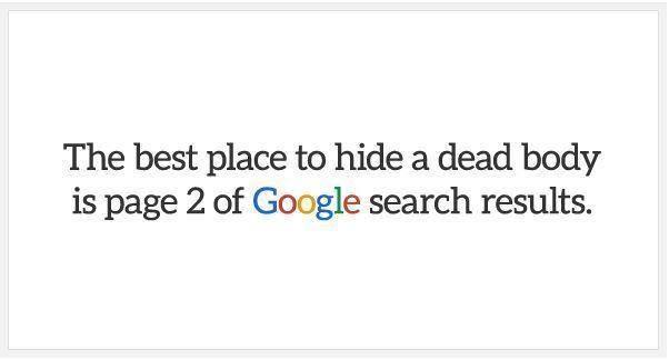 Blague-SEO-et-Google