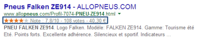 exemple-rich-snippets
