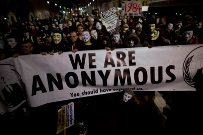 Anonymous-banner-635