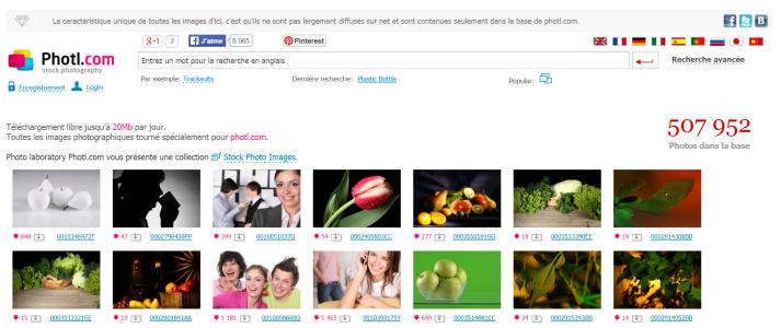 sites-images-gratuites-libres-de-droit-photl