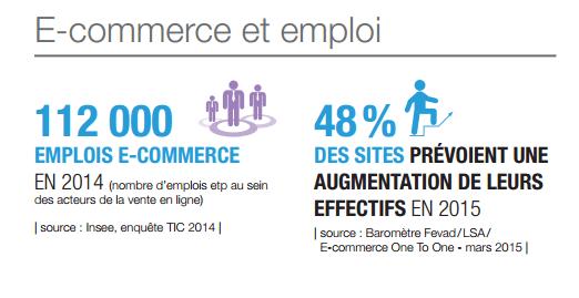 evolution-marche-e-commerce-2014-emploi