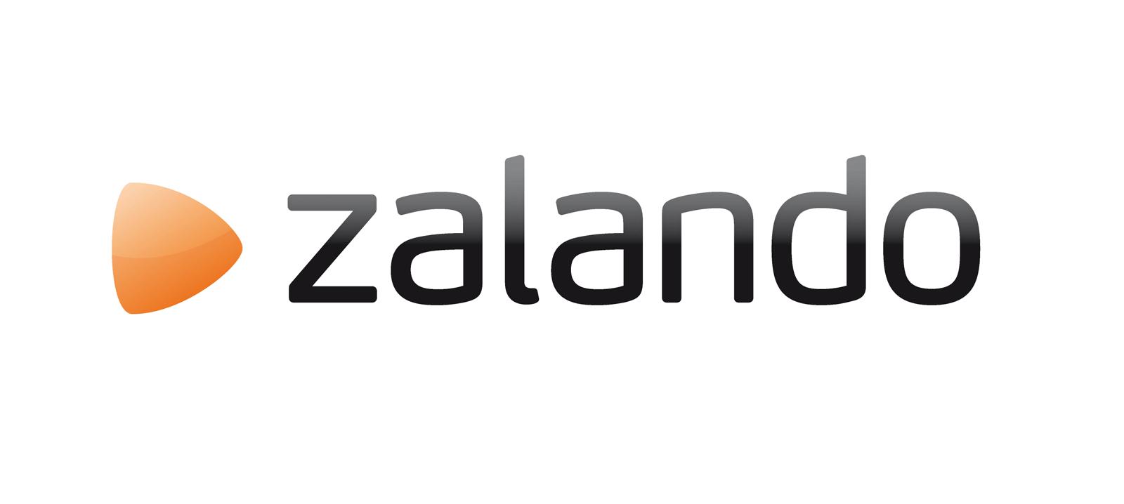 Comment Zalando favorise habil(l)ement le cross selling sur ses fiches produits