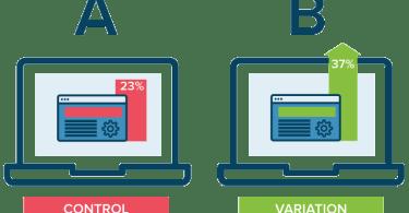 erreur-ab-test blog e-commerce