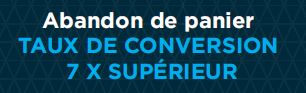 taux-transformation-code-promotionnel