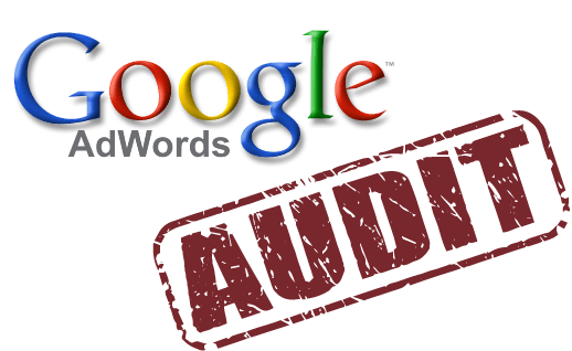 audit-compte-adwords
