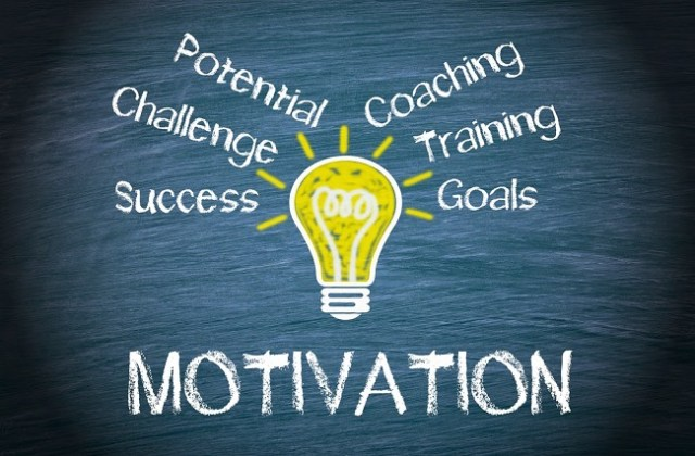 motivation-au-travail-salaries
