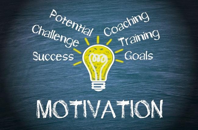 motivation-au-travail-salaries
