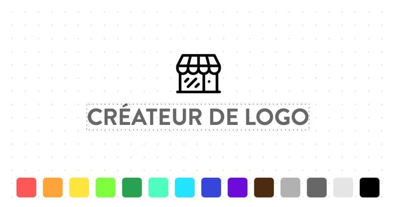 createur-logo-shopify