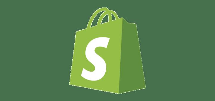 logo-shopify