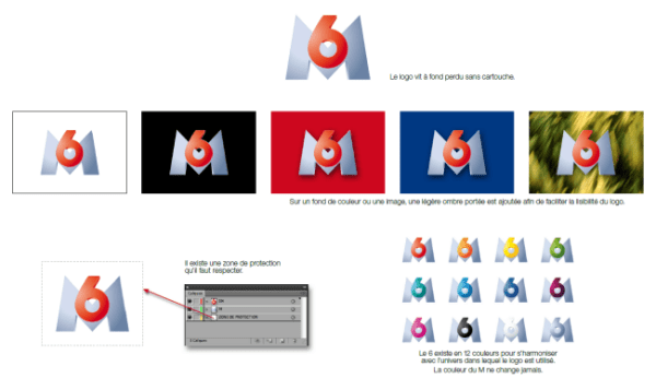 exemple-charte-graphique-logo