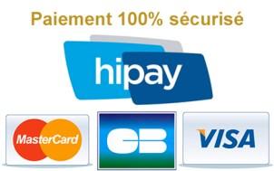 avis-hipay-prix-logo-paiement-en-ligne