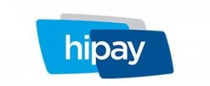 hipay-avis-logo-tarif-solution-paiement-ecommerce
