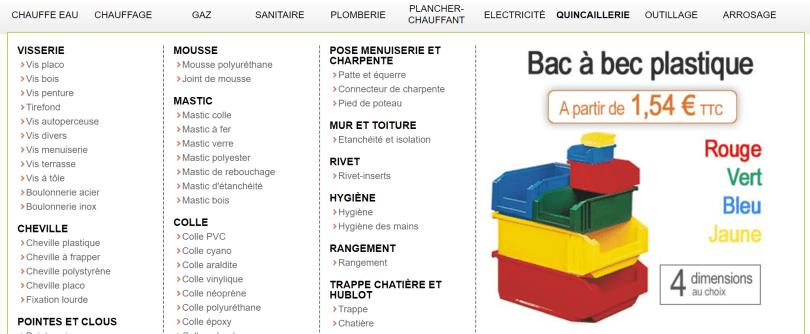 panier-moyen-taux-transformation-up-selling