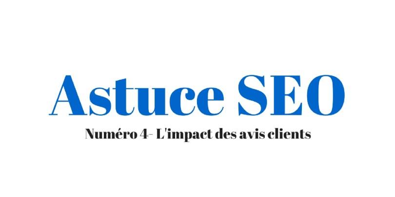 impact-avis-client-resultat-google