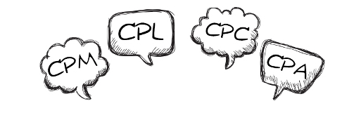 cpm-cpc-definition-exemple-cpa-pcl