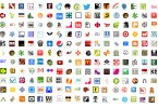 favicon-definition-exemple-creer-installer