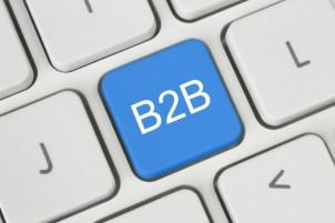 marketing-btob-b2b-b-to-b-definition