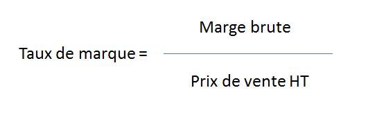 taux-de-marque-calcul-formule