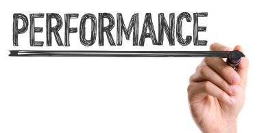 astuce-ameliorer-performances-web