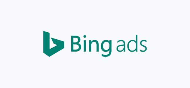 Bing-shopping-vs-google-shopping