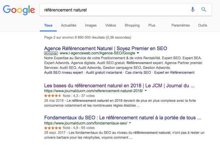affichage-balises-schema-resultats-google