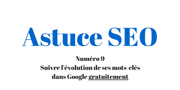 suivre-mot-cle-resultat-google