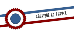 dropshipping-france-fournisseur-grossiste-tva-definition-comment-ca-marche