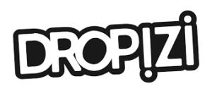 Dropizi