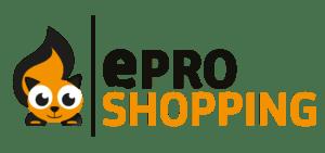 eproshopping-avis-2