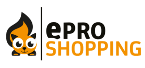eProShopping